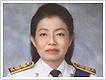 Professor-Jeerapan